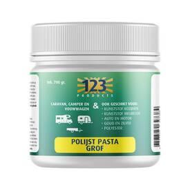 123 products petatur 1
