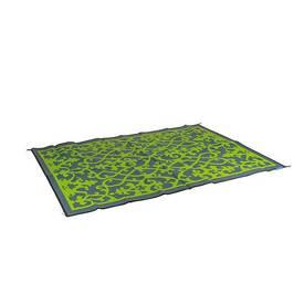 bo-camp buitenkleed groen