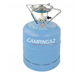Campingaz 1 FEU R
