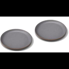 barebones-bord