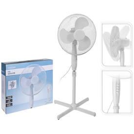ventilator staand