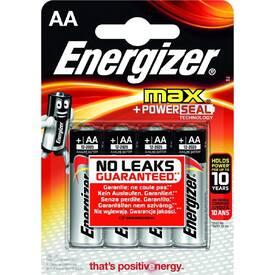 energizer batterijen aa