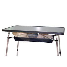 Crespo Opbergnet Medium tbv tafels