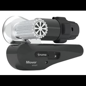 truma smart a mover