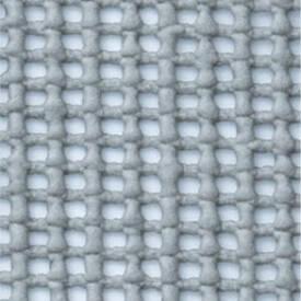 tenttapijt grijs