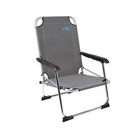 bo-camp strandstoel