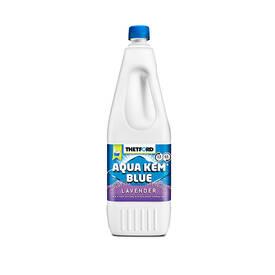 Aqua Kem Lavendel