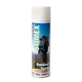 stimex outdoor spray