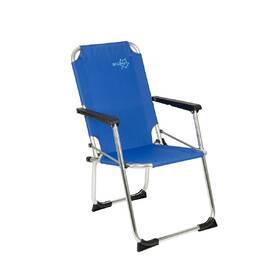 Bo-Camp Copa Rio Kinderstoel
