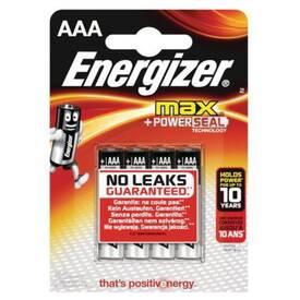 energizer batterijen aaa