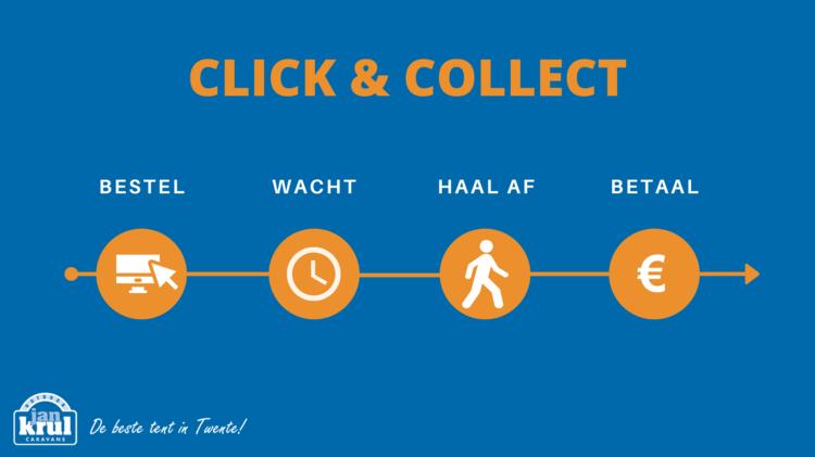 click en collect