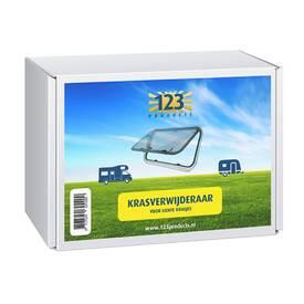 krasverwijderaar caravan 123 products