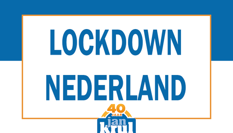 lockdown jan krul
