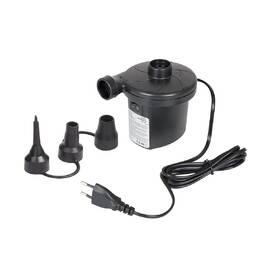 bo-camp elektrische pomp