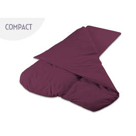 Duvalay slaapzak compact