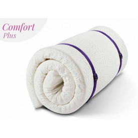 Duvalay comfort plus