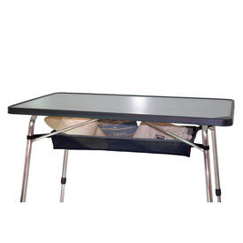 Crespo Opbergnet Large tbv tafels