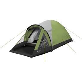 eurotrail campsite rocky 3