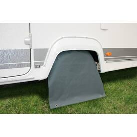 Fiorano Haba wielhoes caravan auto camper monza haba