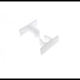 deurvanger-kunststof-2-delig