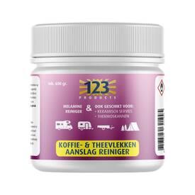 123 products katar