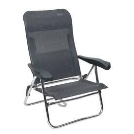 crespo strandstoel al205