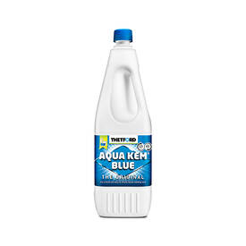 Aqua Kem Blauw