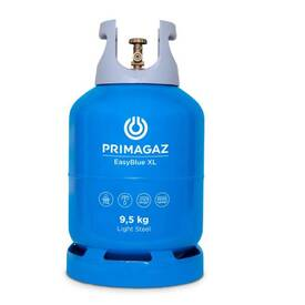 Primagaz Light Steel EasyBlue XL