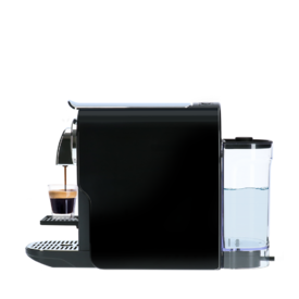 mestric espresso machine