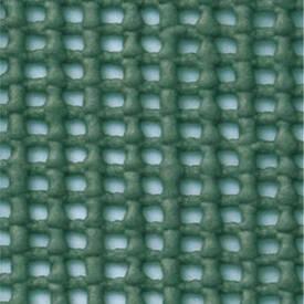 tentapijt groen