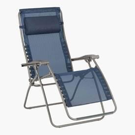 lafuma batyline relaxstoel