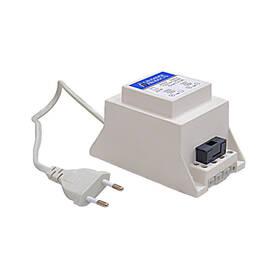 Omvormer 230v ---> 12v 25 watt