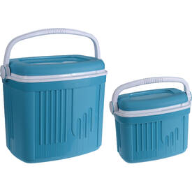 koelbox klein 8 liter