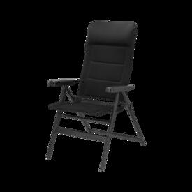 campingstoel-barletta-comfort